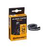 Continental EasyTape hogedruk velglint 15 Bar